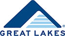 The Great Lakes Higher Education Guaranty Corporation