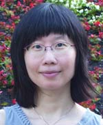 Eva Lam
