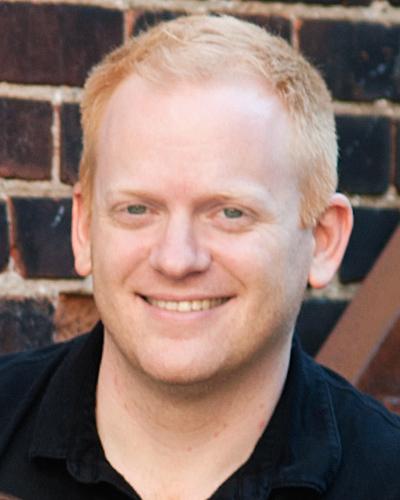 Jeffrey D. Karpicke