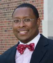 James L. Moore III, Ph.D.