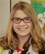 Kristin Shutts