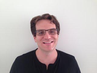 Matt Wiswall