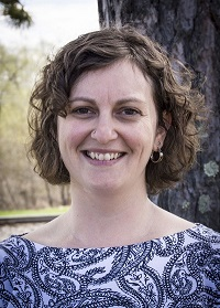 Jennifer Seelig, a Network fellow with the University of Wisconsin—Madison, is working closely with CESA 12 administrators to recruit and retain rural education teachers.